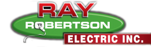 ray robertson electrician