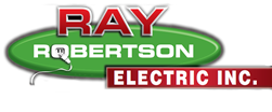 Ray's electrical